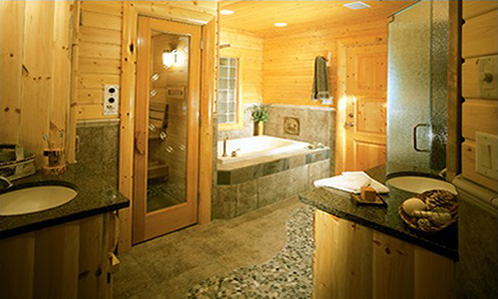Gilbert BATHROOM DESIGN & REMODELING
