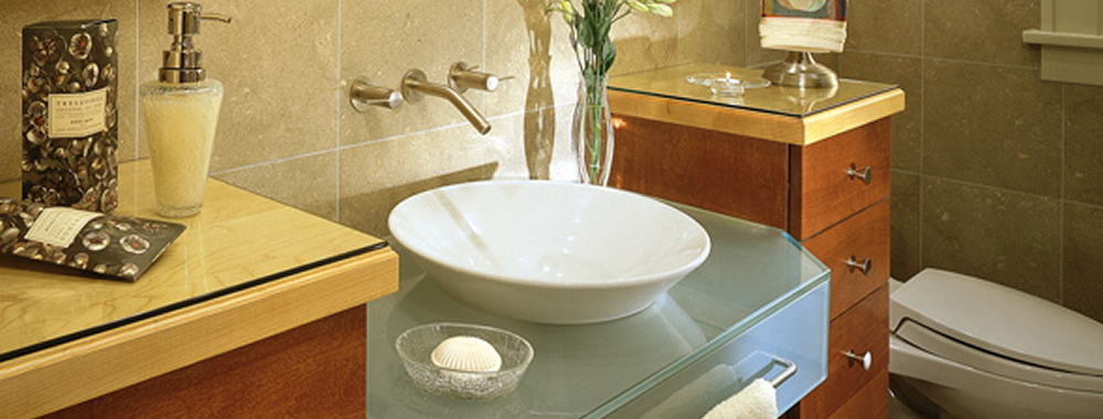 Bathroom Designer Bathroom Remodeling Complete Bathroom - Gilbert bathroom remodeling