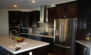 Gilbert Kitchen and Bath Contractor