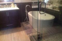Gilbert Bathroom Photos Gallery22