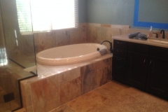 Gilbert Bathroom Photos Gallery32