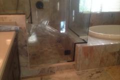 Gilbert Bathroom Photos Gallery33
