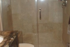 Gilbert Bathroom Photos Gallery44