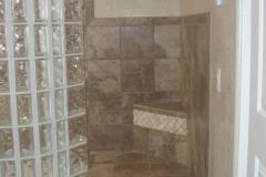 Gilbert Bathroom Photos Gallery46