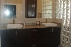 Gilbert Bathroom Photos Gallery47