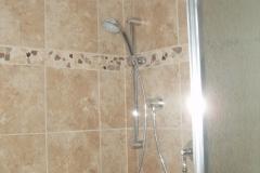 Gilbert Bathroom Photos Gallery48