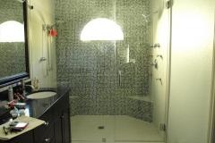 Gilbert Bathroom Photos Gallery49