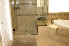 Gilbert Bathroom Photos Gallery53
