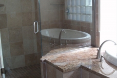 Gilbert Bathroom Photos Gallery54