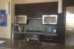 Gilbert Kitchen Remodeling Photos Gallery01