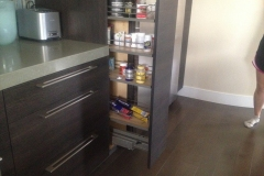 Gilbert Kitchen Remodeling Photos Gallery02