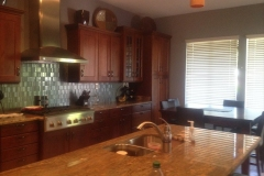 Gilbert Kitchen Remodeling Photos Gallery03