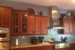Gilbert Kitchen Remodeling Photos Gallery04