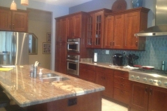 Gilbert Kitchen Remodeling Photos Gallery05
