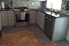 Gilbert Kitchen Remodeling Photos Gallery06