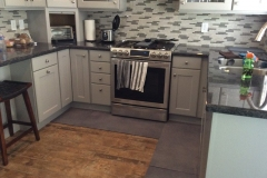 Gilbert Kitchen Remodeling Photos Gallery08