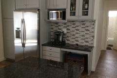 Gilbert Kitchen Remodeling Photos Gallery09