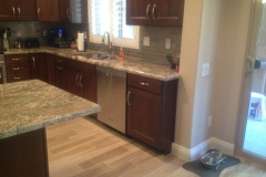 Gilbert Kitchen Remodeling Photos Gallery10
