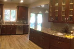 Gilbert Kitchen Remodeling Photos Gallery11