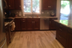 Gilbert Kitchen Remodeling Photos Gallery12