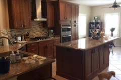 Gilbert Kitchen Remodeling Photos Gallery13