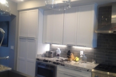 Gilbert Kitchen Remodeling Photos Gallery15