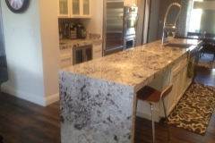 Gilbert Kitchen Remodeling Photos Gallery16