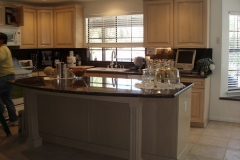 Gilbert Kitchen Remodeling Photos Gallery17