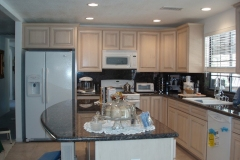 Gilbert Kitchen Remodeling Photos Gallery19