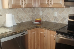 Gilbert Kitchen Remodeling Photos Gallery21
