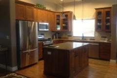 Gilbert Kitchen Remodeling Photos Gallery24
