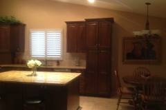 Gilbert Kitchen Remodeling Photos Gallery26
