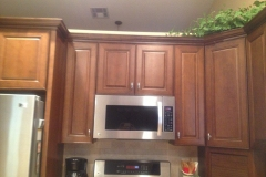 Gilbert Kitchen Remodeling Photos Gallery27