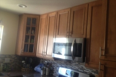 Gilbert Kitchen Remodeling Photos Gallery28