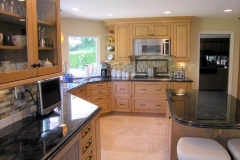 Gilbert Kitchen Remodeling Photos Gallery30