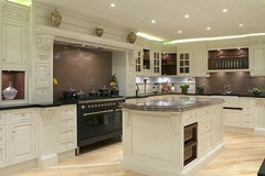 Gilbert Kitchen Remodeling Photos Gallery31