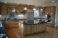 Gilbert Kitchen Remodeling Photos Gallery32