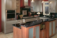 Gilbert Kitchen Remodeling Photos Gallery33
