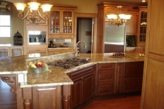 Gilbert Kitchen Remodeling Photos Gallery34