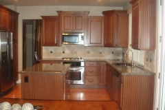 Gilbert Kitchen Remodeling Photos Gallery36