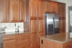 Gilbert Kitchen Remodeling Photos Gallery37