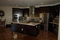 Gilbert Kitchen Remodeling Photos Gallery41