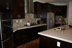 Gilbert Kitchen Remodeling Photos Gallery43