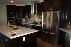 Gilbert Kitchen Remodeling Photos Gallery44