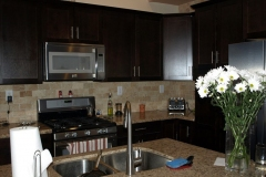 Gilbert Kitchen Remodeling Photos Gallery45