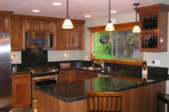 Gilbert Kitchen Remodeling Photos Gallery46